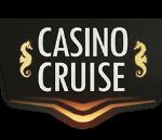 Casino-Cruise-logo-small