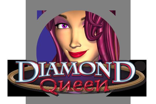 Diamond-Queen-header-small