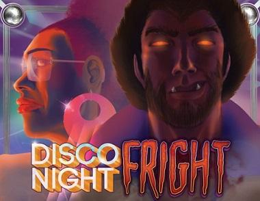 Disco-Night-Fright-logo1