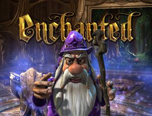 Enchanted-logo1
