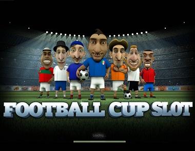 Football-Cup-logo