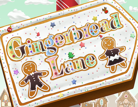Gingerbread-Lane-Logo