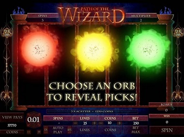Path-of-the-Wizard-info