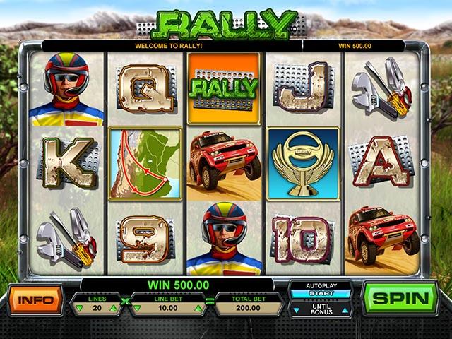 Rally-Slot1