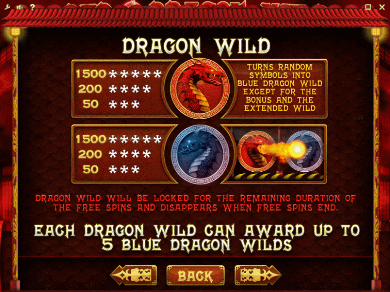 Red-Dragon-Wild-info