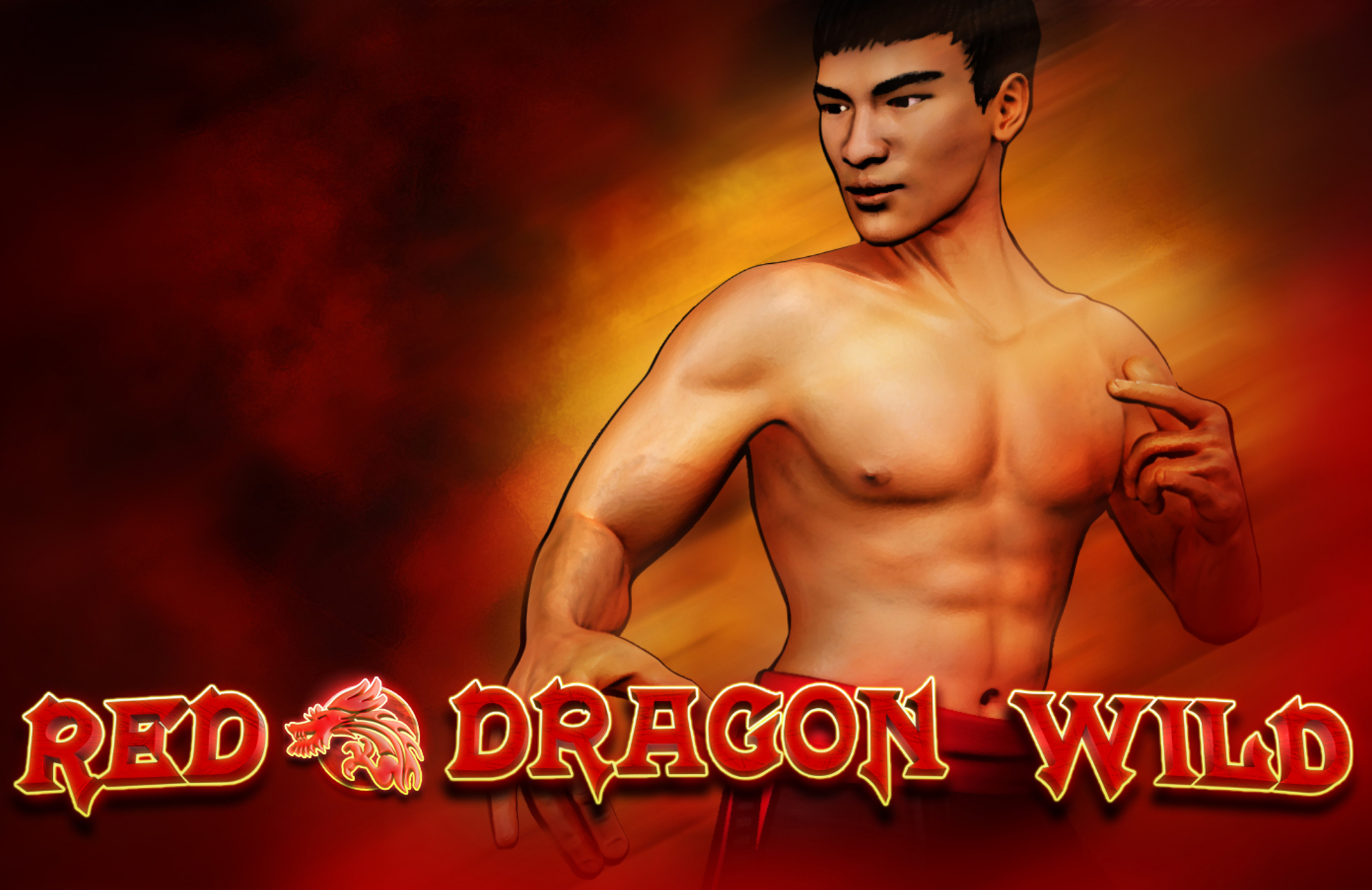 Red-Dragon-Wild-logo