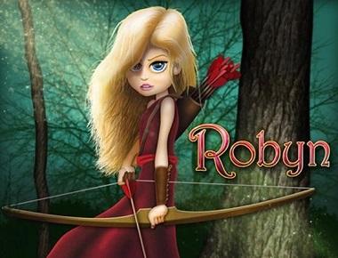 Robyn-logo1