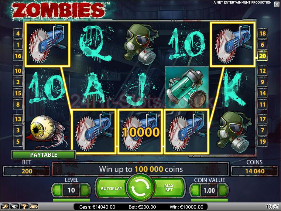 Zombies-Slot1