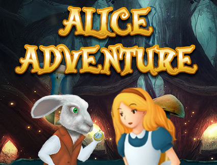 alice-adventure-logo