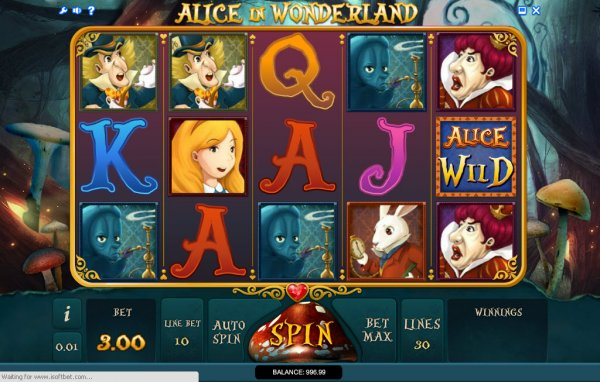 alice-adventure-slot1
