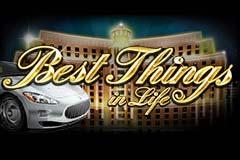 best-things-in-life-logo