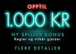 bet365-bonus
