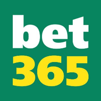 bet365-logo2