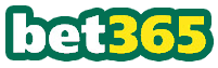 bet365-small-logo