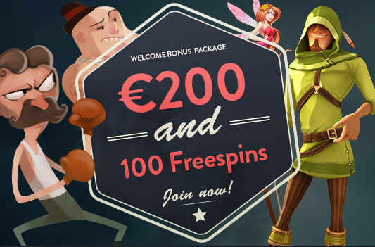 betspin-bonus
