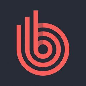 betspin-logo3