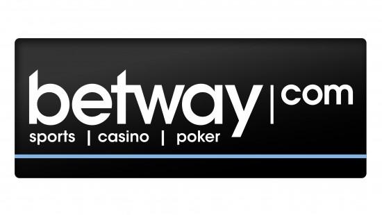 betway-logo1