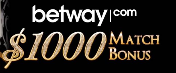 betway-match-bonus