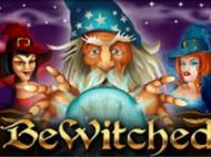 bewitched-logo
