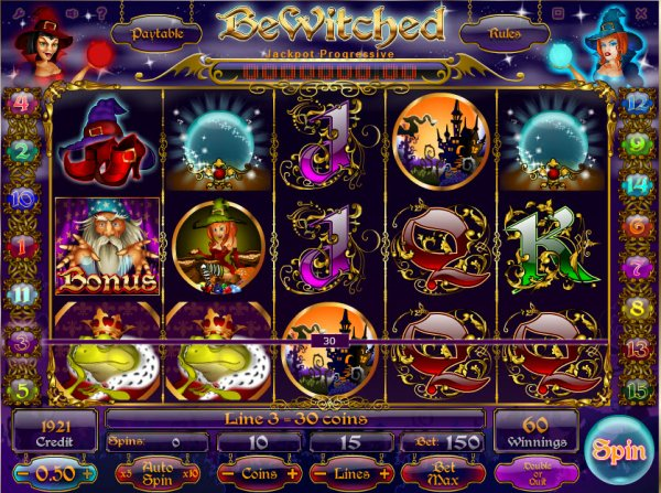 bewitched-slot1