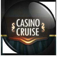 casino-cruise-logo