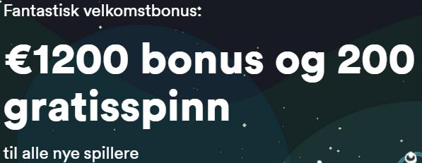 casumo-bonus