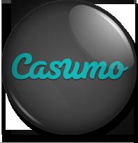 casumo-logo5