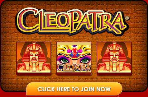 cleopatra-play