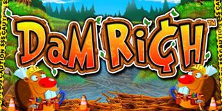 dam-rich-logo