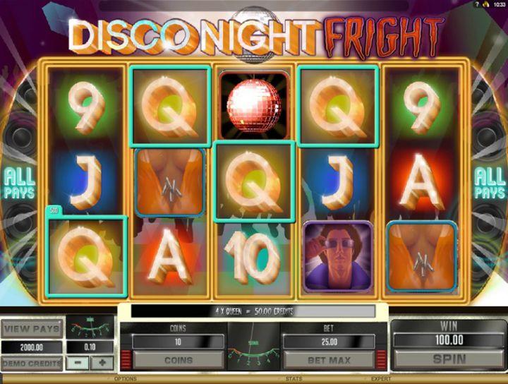disco-night-fright-slot1