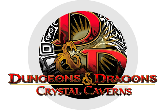 dungeons-and-dragons-crystal-caverns-header