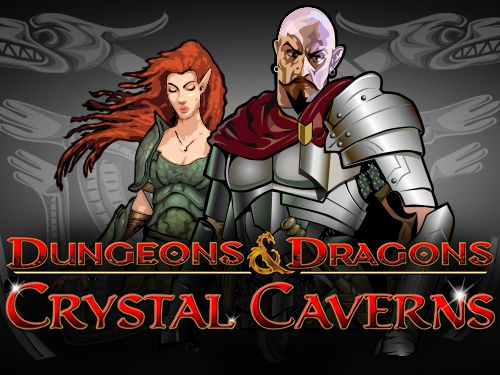 dungeons-and-dragons-crystal-caverns-logo