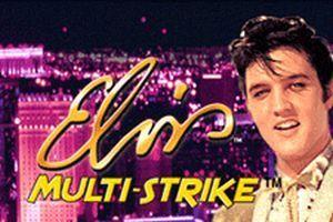 elvis-multistrike-logo