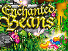 enchanted-beans-logo