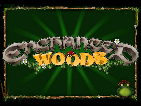 enchanted-woods-logo