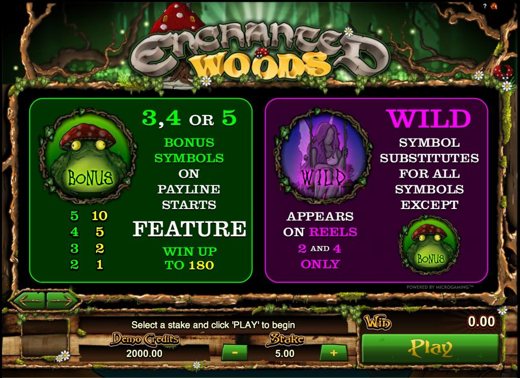 enchanted-woods-playtable