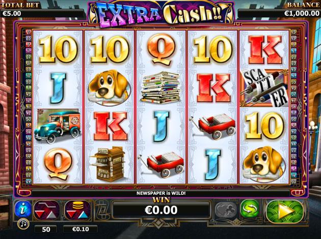 extra-cash-slot