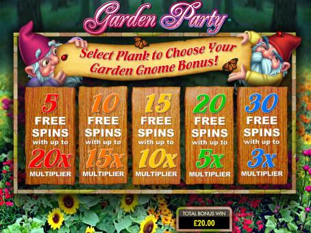 garden-party-freespins