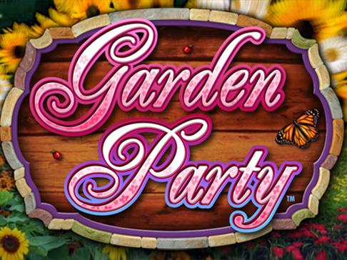 garden-party-logo1