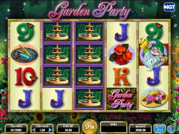 garden-party-slot1