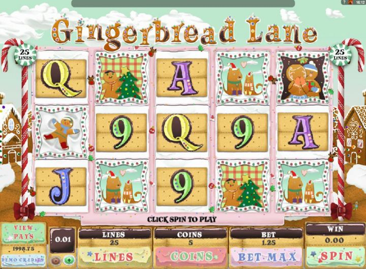 gingerbread-lane-slot1
