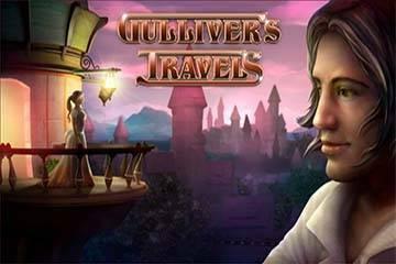 gullivers-travels-logo2