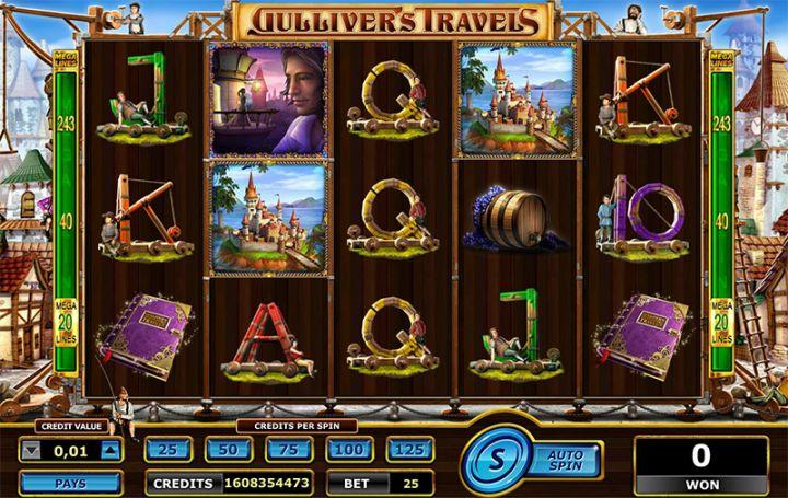 gullivers-travels-slot2