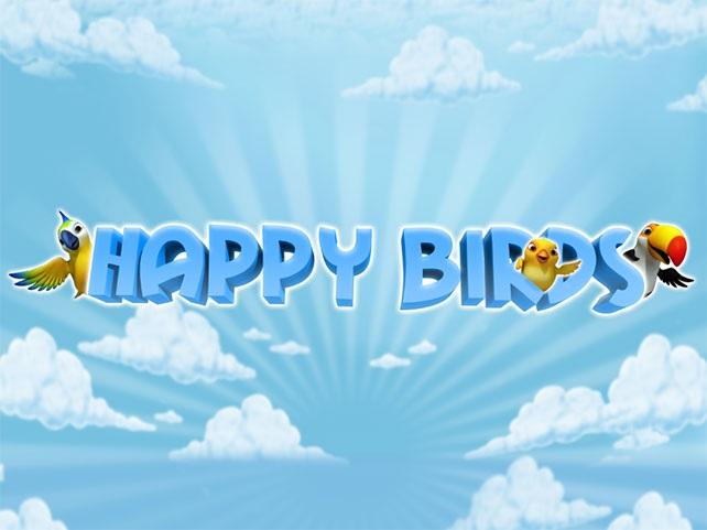 happy-birds-logo