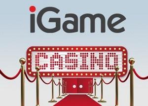 iGame-logo3