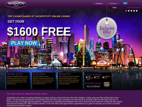 jackpotcity-lobby-and-bonus