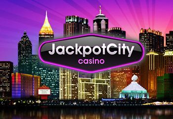 Play city casino irapuato