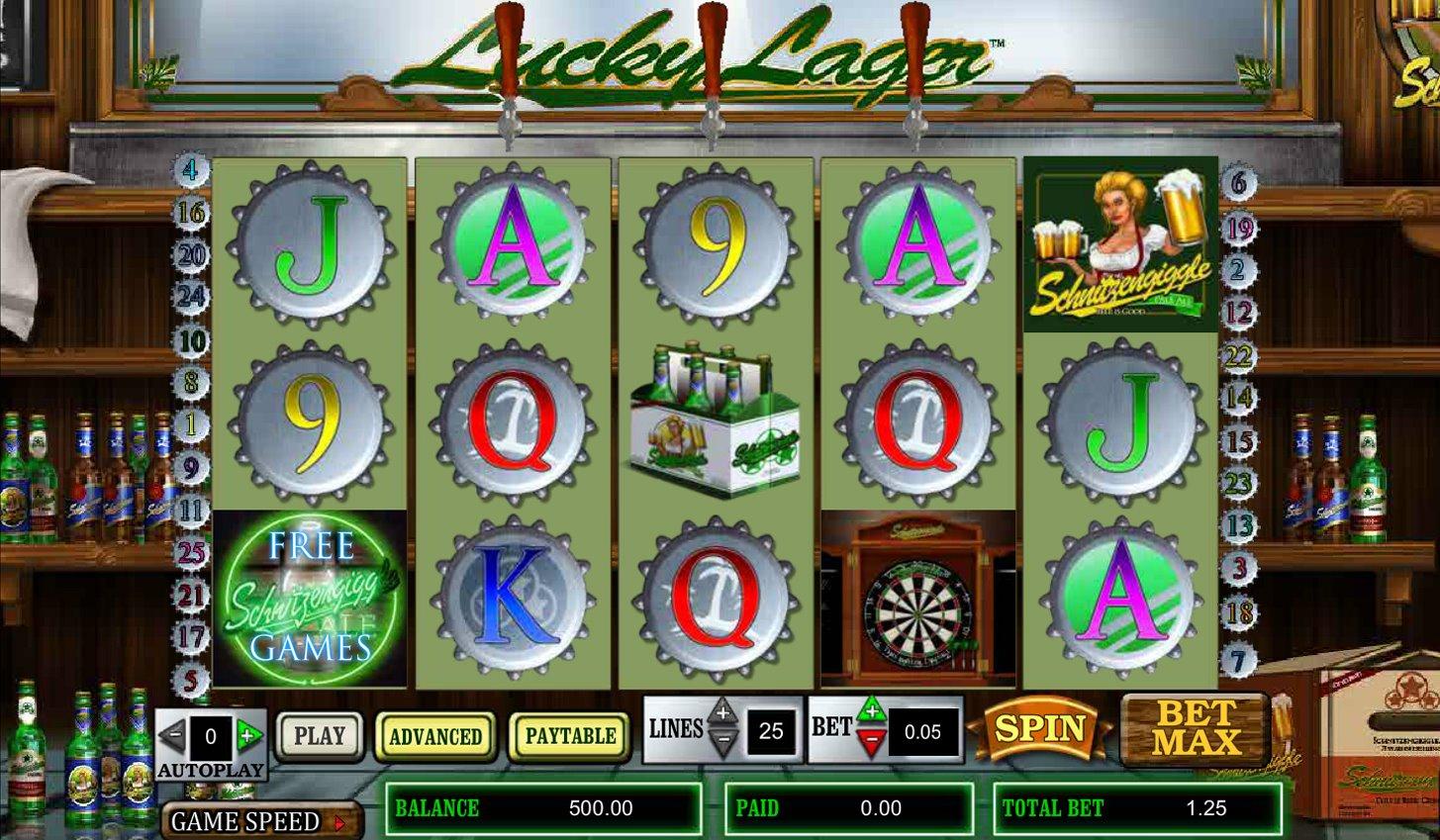 lucky-lager-slot1