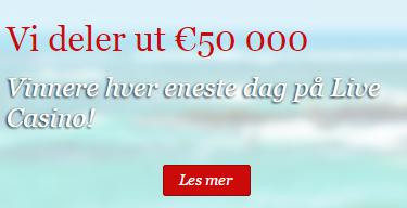 maria-bonus-livecasinp-norska
