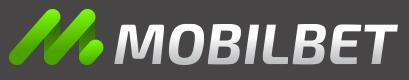 mobilbet-logo1